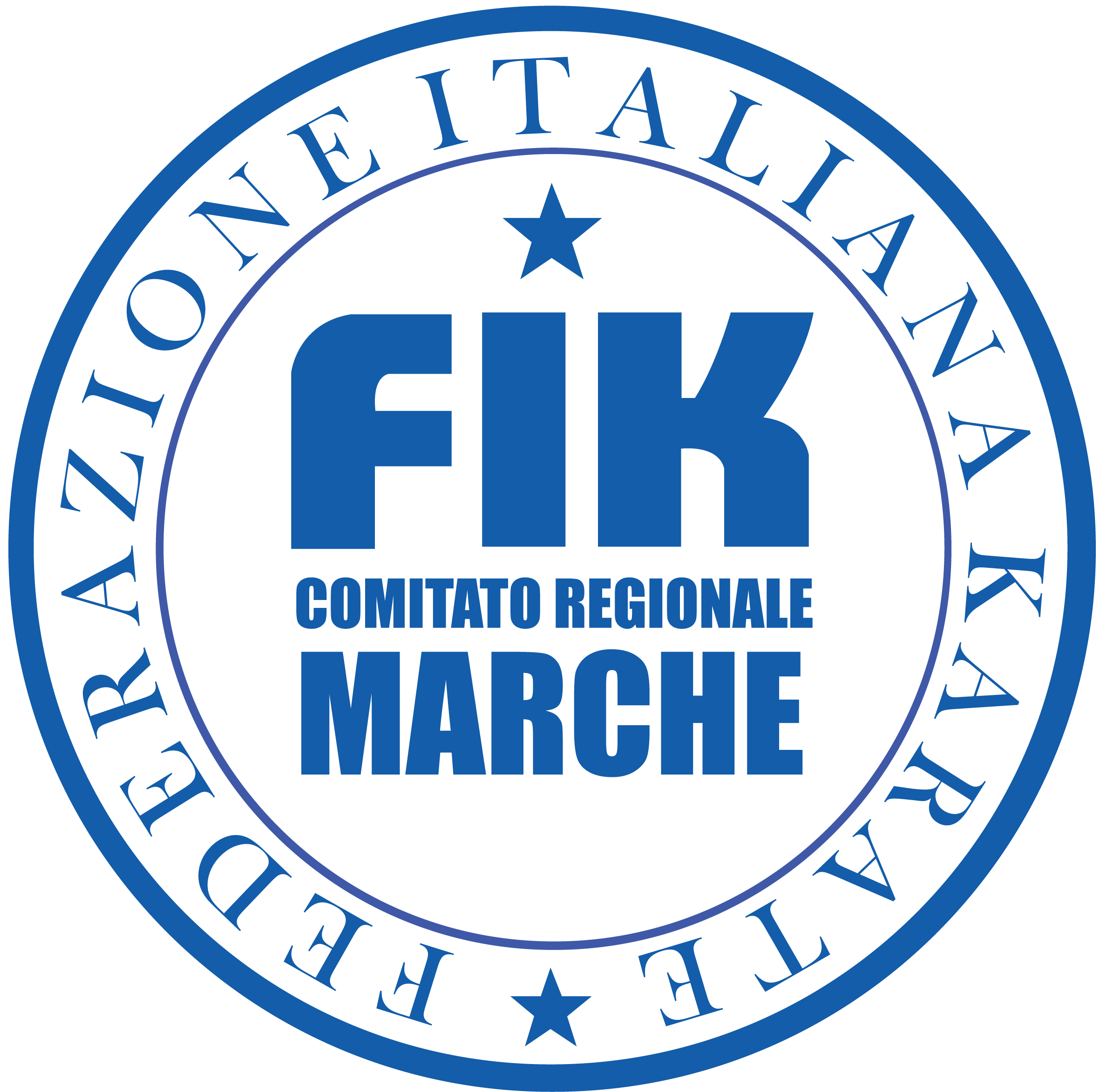 Comitato Regionale Marche